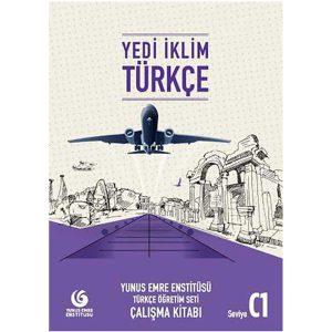 yedi-iklim-Turkish-C1
