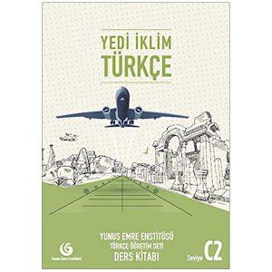 yedi-iklim-Turkish-C2-front